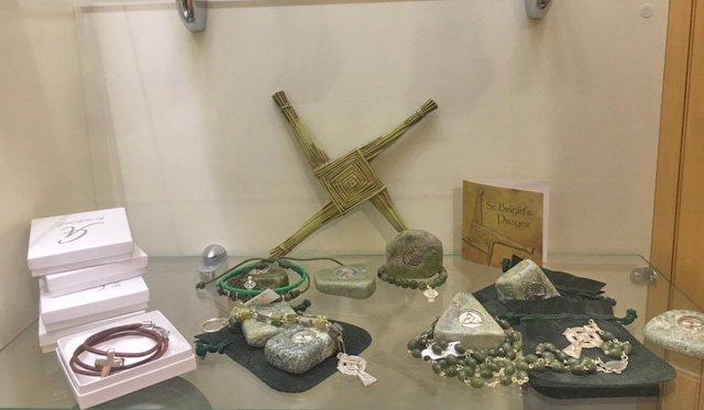 Connemara Gifts